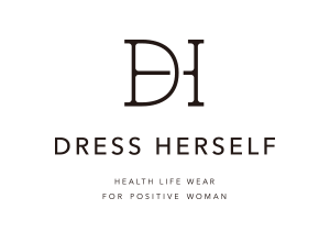 dressherself